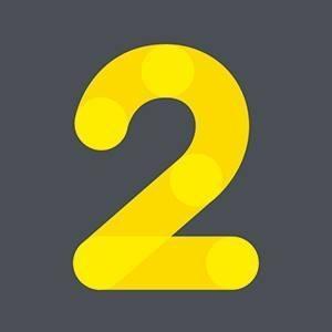 D2M Innovation Logo