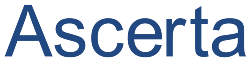 Ascerta Logo