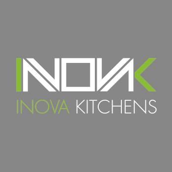 Inova Kitchens Logo