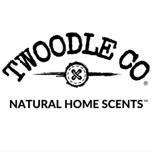 Twoodle Co Logo