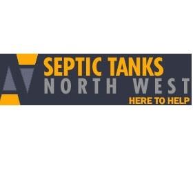 Septic Tanks North West Logo