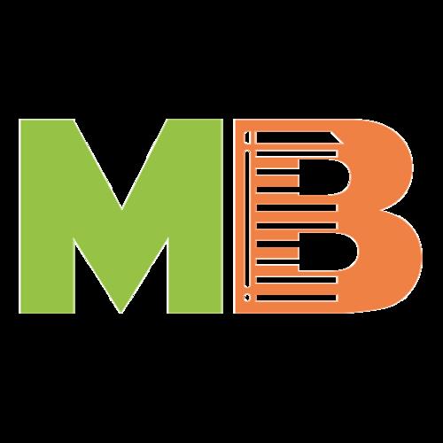 Moonlite Blinds Logo