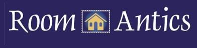 Room-Antics Logo