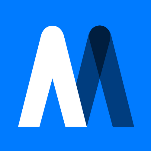 Mapcite Logo