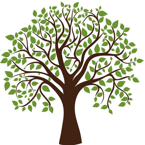 VPEF Logo