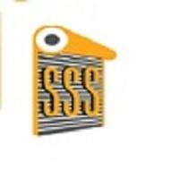 Sohal Shopfronts Logo