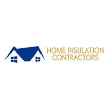 Homeinsulationcontractors Logo