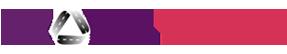 Travel Force Logo