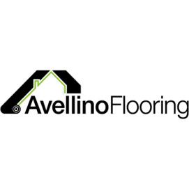 Avellino Flooring Limited Logo