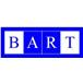 Bar And Restaurant Training Logo