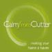 Calm From Clutter Logo
