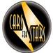 Cars For Stars Ltd Logo