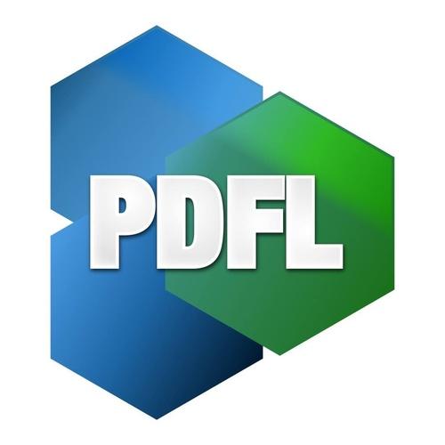 Process Design and Fabrications Ltd Logo