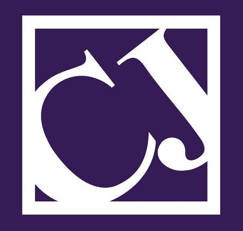 Copping Joyce Surveyors Limited Logo