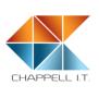 Chappell IT Logo