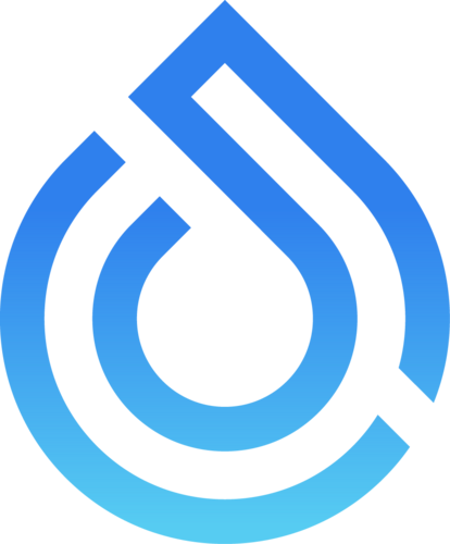 Drip Consulting Logo