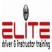 Elite Driving School Logo
