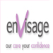 Envisage Emsworth Ltd Logo