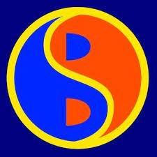 Baker Smith Ltd Logo