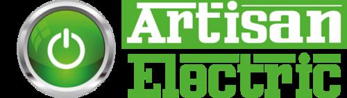 Artisan Scooters Logo