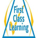 First Class Learning Wembley Park Logo