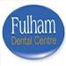 Fulham Dental Centre Logo