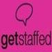 Get Staffed Logo