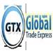 Global Trade Express Logo