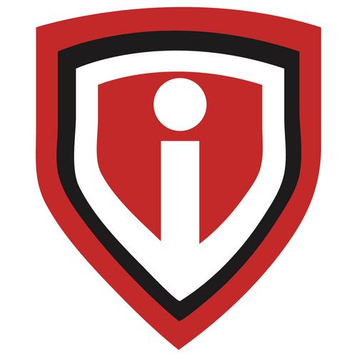 Infrassist Technologies Pvt Ltd Logo