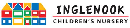 Inglenook Children's Nursery Logo