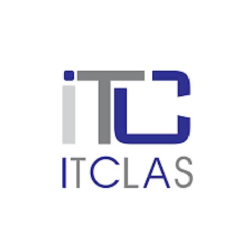 ITCLAS Logo