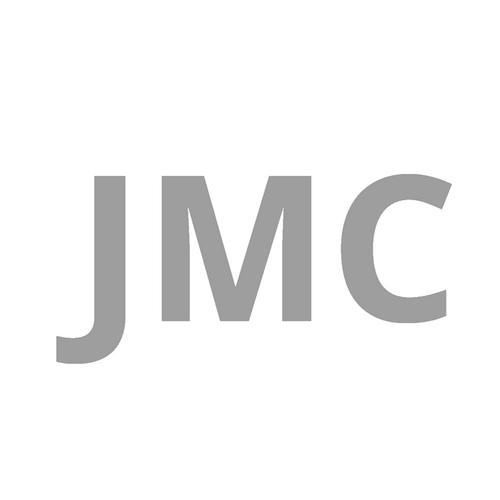 JMC Accountants & Tax Advisers Ltd Logo