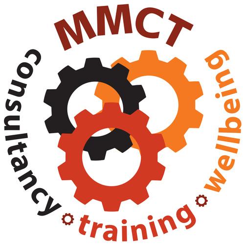Mike Manning Consultancy & Training Ltd Logo