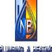 NB Plumbing And Heating Logo