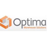 Optima WS Logo