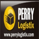 Perry Logistix Ltd Logo