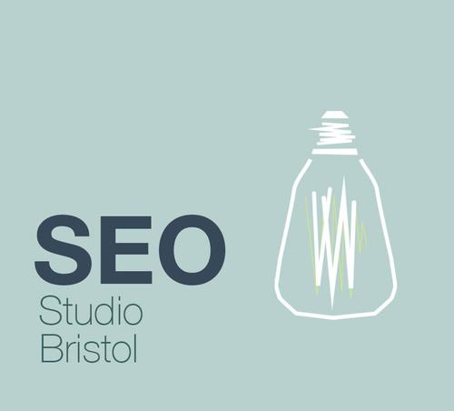 SEO Bristol Logo