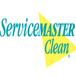 Servicemaster Upon Thames Logo