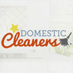 Star House Cleaning Services London Logo
