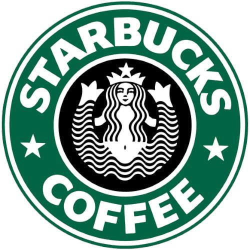 Starbucks Waltham Cross EN8 0PZ Logo