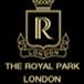 The Royal Park London Logo