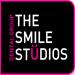 The Smile Studios Logo
