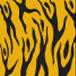 Tiger Recruitment Logo