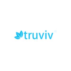 Truviv Logo