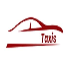 Wilkinson Taxis Ltd Logo