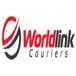 Worldlink Couriers Ltd Logo