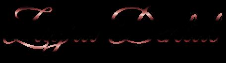 Zayra Dental Practice Logo