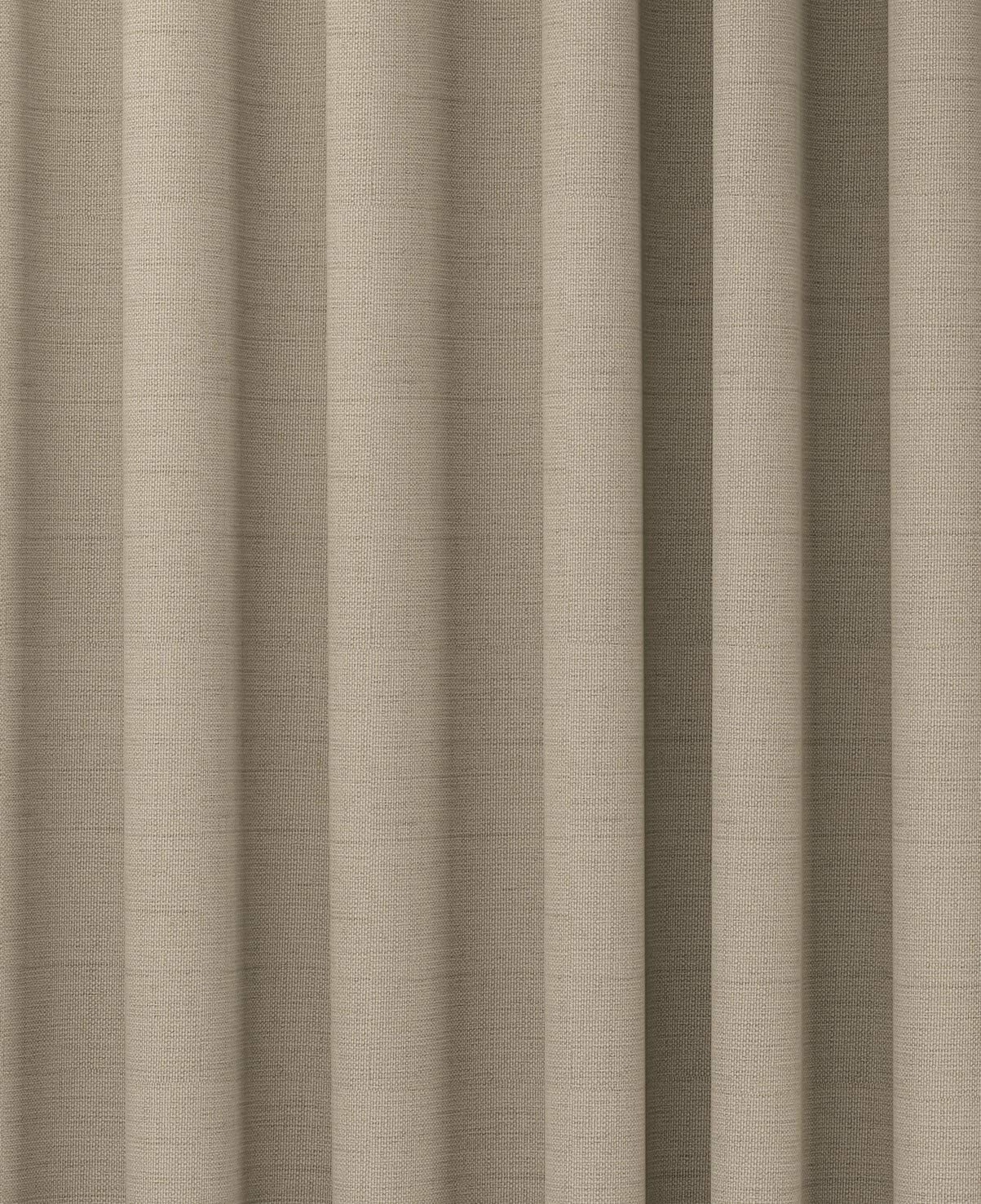 I bought their curtains with brand Stanley Hamilton, its looking perfect and the quality of the curtain is amazing.